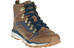 Merrell All Out Crusher Mid Shoes Men Boardwalk